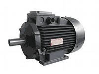 Электродвигатель 4 кВт 1500 об АИР100L4, АИР 100 L4, АД100L4, 5А100L4, 4АМ100L4, 5АИ100L4, 4АМУ100L4, А100L4