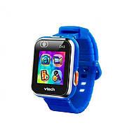 Дитячий смарт-годинник - KIDIZOOM SMART WATCH DX2 Blue (80-193803)