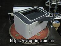 Принтер HP LaserJet P1505n с Европы Отличное состояние