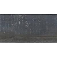 Плитка Cifre Metal Iron 300х600