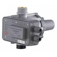 Контроллер давления EPS-II-22A Насосы+