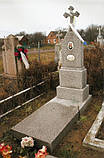 Демонтаж пам'ятників , фото 2