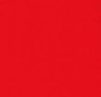 Краситель красный водорастворимый, 10 мл