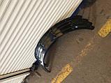 Фендера универсальные 30мм, фото 3