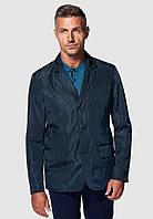 Куртка чоловіча