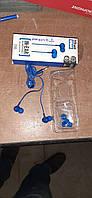 Наушники Trust Urban Ziva In-ear Blue (21951) № 20290413