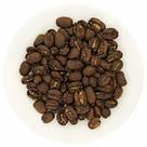 Кофе Марагоджип Никарагуа 1кг - 100% арабика - средняя обжарка от SV Caffe, фото 2