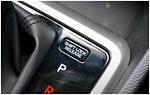 Безопасная буксировка автомобиля с автоматической коробкой передач.