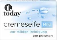 Today 150g.   Мягкое мыло(Германия)