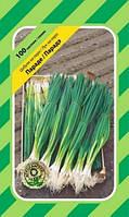 Цибуля на перо Параді 100 насінин, фото 1
