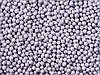 Посыпки кондитерские — Шарики лиловые перламутровые