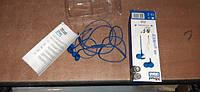 Наушники Trust Urban Ziva In-ear Blue (21951) № 20290417