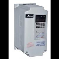 Преобразователь частоты EI-7011-007H (5.5кВт) Насосы+