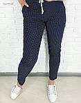 """Жіночі штани """"Мансур""""  від Стильномодно, фото 2"""