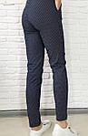 """Жіночі штани """"Мансур""""  від Стильномодно, фото 8"""