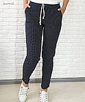 """Жіночі штани """"Мансур""""  від Стильномодно, фото 9"""
