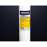 Малярный стеклохолст ArmaWall-30-50