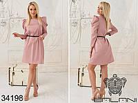 Платье GS -34198