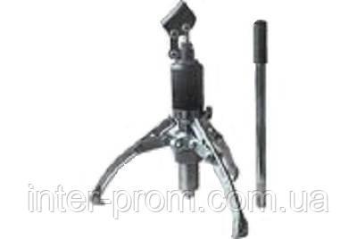 Съёмник гидравлический ручной СГР-10