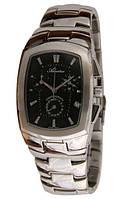 Мужские часы Adriatica 8084.5116CH (30286)