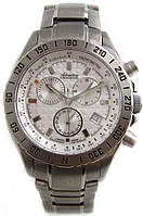 Мужские часы Adriatica 8158.4113CH (42057)