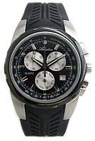 Мужские часы Adriatica 8181.5214CH (45447)