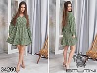 Платье GS -34260