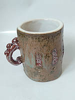 Чашка «Затишна старовина»