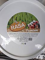 Крем-сыр Rasa Premium 10кг