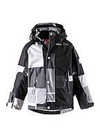 Зимняя куртка для мальчиков Reimatec Zosma 521360 - 9997. Размер 116., фото 1