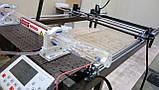 Послуги по лазерній різці і гравірування на камені, металі, дереві, фанері, шкірі, склі, фото 9