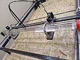 Послуги по лазерній різці і гравірування на камені, металі, дереві, фанері, шкірі, склі, фото 4