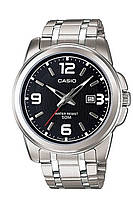 Часы CASIO MTP-1314D-1AVDF (53076)