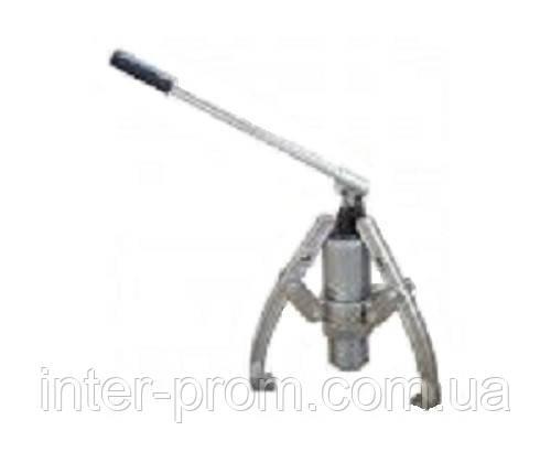 Съёмник гидравлический СГР-15, СГ-15, фото 2