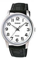 Часы CASIO MTP-1303PL-7B (64186)