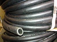 Рукав напорный диаметр 18 мм