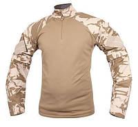 Рубашка под бронежилет UBACS пустыня DDPM