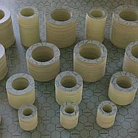 Фланцевые прокладки Тпр 200 С, фото 1