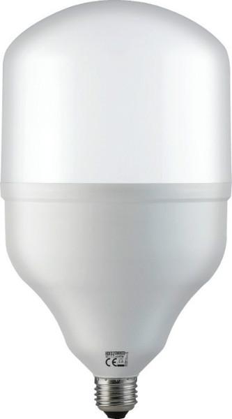 Лампа світлодіодна промислова Horoz Electric Torch-50 50 Вт 4000 Лм 6400К Е27 (001-016-0050)