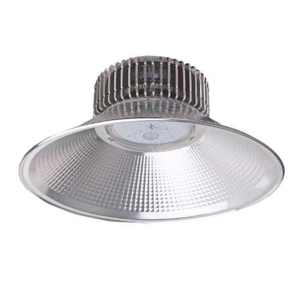 Світильник світлодіодний підвісний Horoz Electric Olimpos-100 100 Вт 4200К IP20 (063-002-0100)
