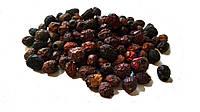 Боярышник однопестичный (Crataegus monogyna, fruit Common hawthorn) плоды 100 грамм