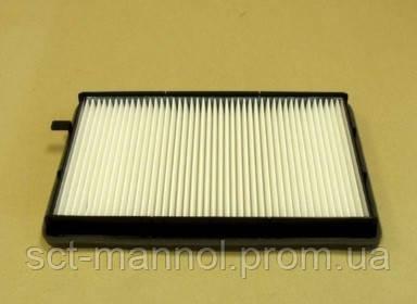 bmw e36 фильтр салона цена грн
