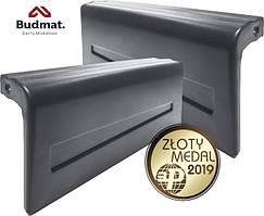 Модульная накладка фронтона для Venecja D-Matt (Arcelor Mitall -Германия)
