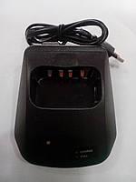 Зарядное устройство для радиостанций Wouxun, фото 1