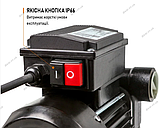 Міні АЗС для ДП 220V 70л / хв . Стаціонарна., фото 7