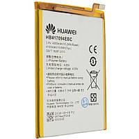 Аккумуляторная батарея HB417094EBC для Huawei Mate 7 Ascend 4000 mAh (00005946)