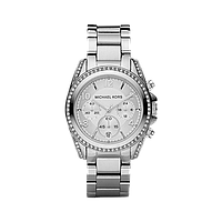 Женские часы Michael Kors MK5165