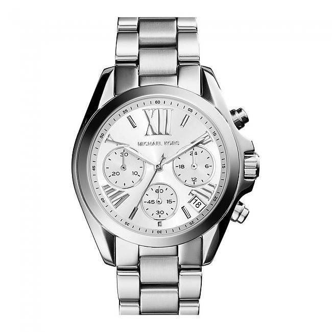 Женские часы Michael Kors MK5535