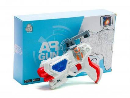 "Бластер виртуальной реальности ""ARGUN"" І-00090"