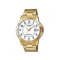 Часы Casio MTP-V004G-7BUDF (205581)